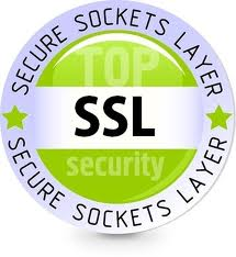 ssl payment security bellafurniture